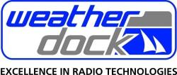 Weatherdock AG :