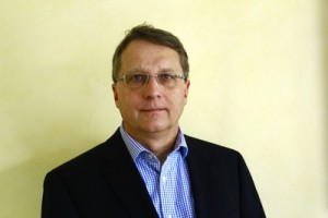 Michael Dibowski