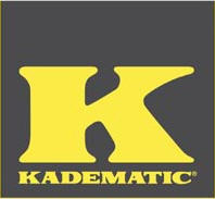 Kadematic :