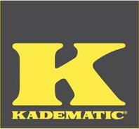 Kadematic :