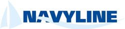Navyline GmbH :