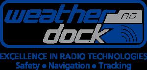 Weatherdock Logo