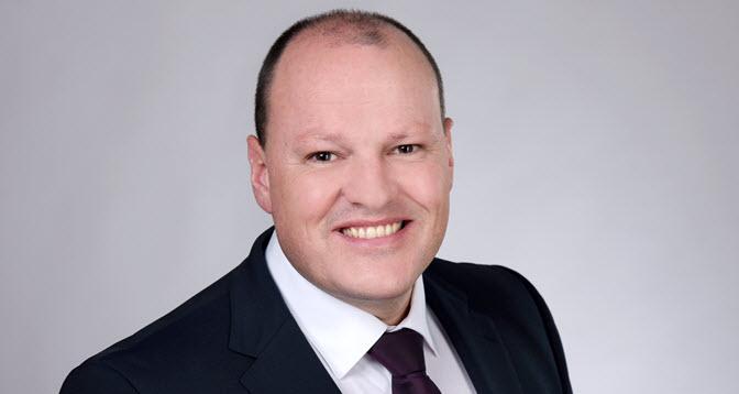 Neue Kraft im FSR-Vorstand