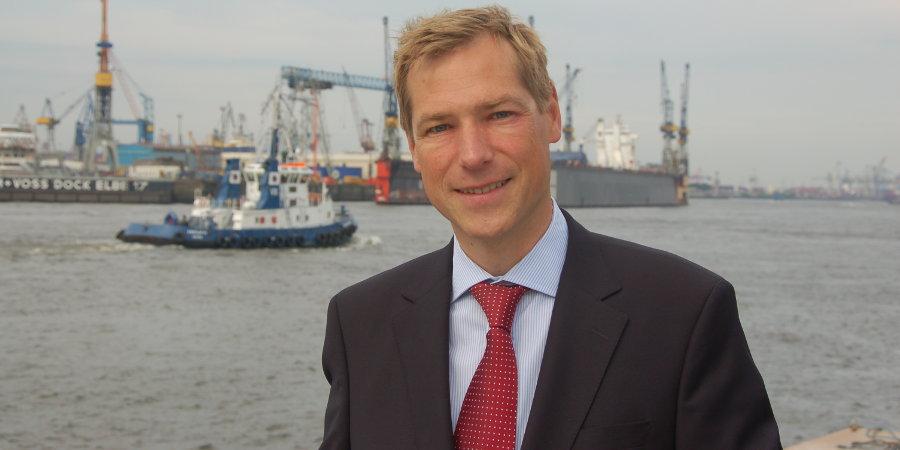 Ralf-Thomas Rapp