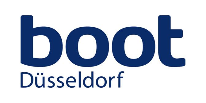 Informationen von FSR-Unternehmen auf der 50. boot